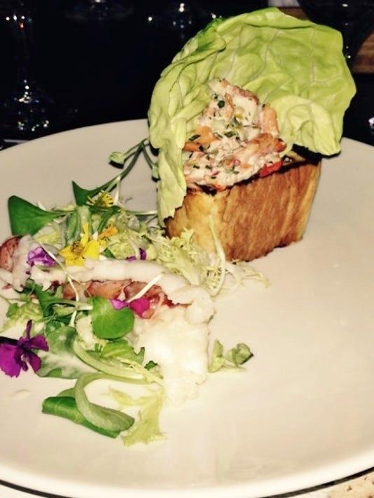 TDS NBR WV Food 0515 blu Ember - warm lobster, Pacific lobster.jpg