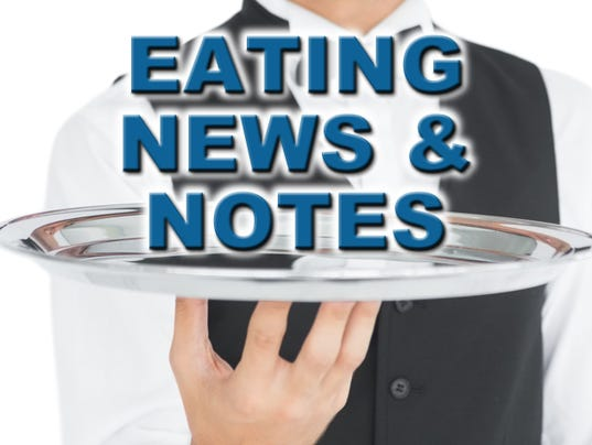 EATING-NEWS-3