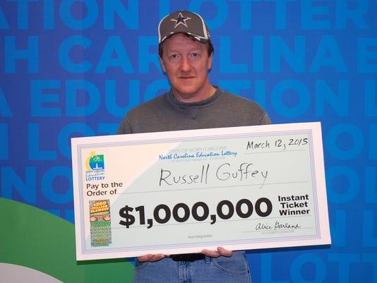Guffey.$1M.$200MillionBlowout.3-12-15.jpg
