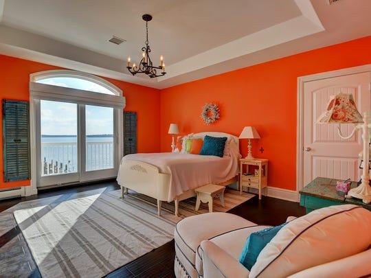 41 Bay Breeze Dr Toms River NJ-print-047-Bedroom 3-4053x2684-300dpi.jpg