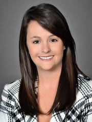 Jennifer Pagliara is a financial adviser with CapWealth Advisors. Her column appears every other Saturday in The Tennessean. For more information, visit www.capwealthadvisors.com.