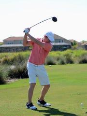 Brevard Schools Foundation's 22nd annual Golf Invitational