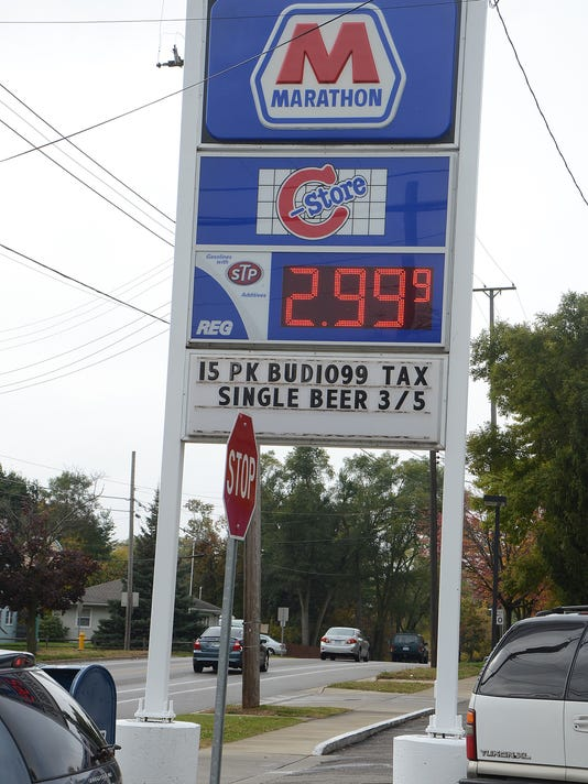 Gas at 299 on Mon Oct 13.jpg