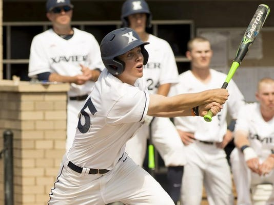 635984121534547328-1604-20-Indiana-Xavier-Baseball-042.JPG