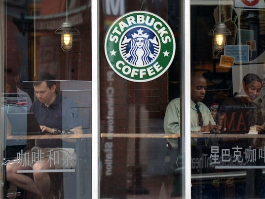 http://www.usatoday.com/story/money/2015/04/10/starbucks-fast-food-restaurants-dining-coffee-ethically-sourced/25571937/