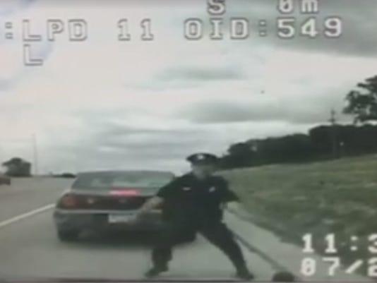 636365776532829023-livonia-police-video.jpg