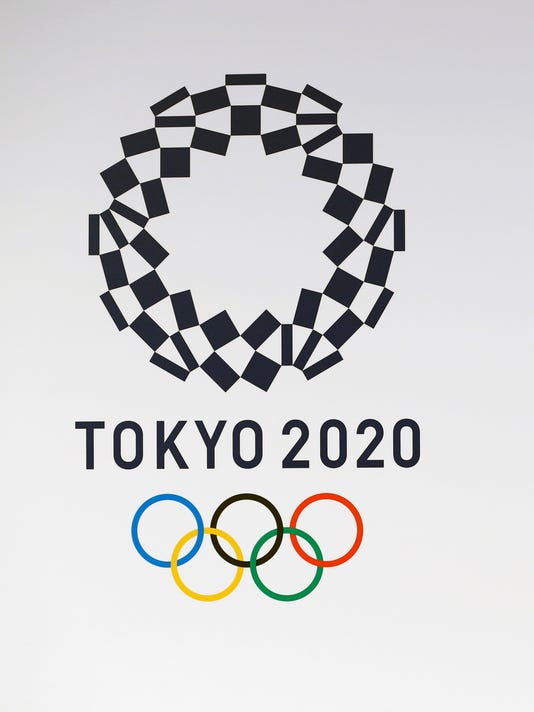 986699c0e99 Japan s Olympics minister says Tokyo s 2020 bid was clean