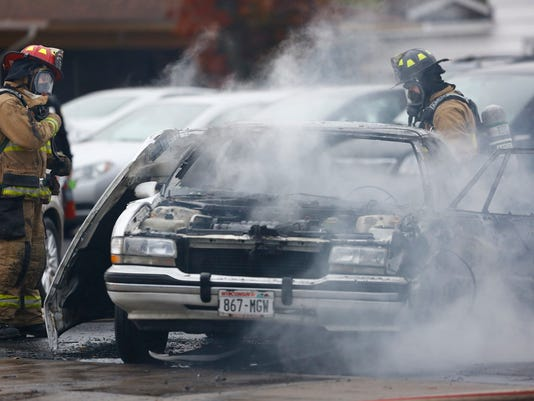 636135122922909627-WDH-Vehicles-caught-fire-2.jpg