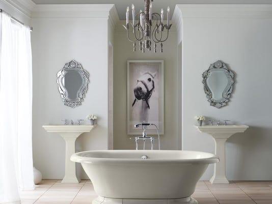 ATHOME-PLUMBER-BATHTUBCENTERPIECE_MCT.jpg