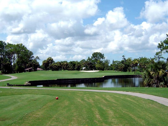 The owners of the Golden Gate Country Club course are seeking to have the property rezoned for housing.