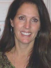 Denise Arizzi