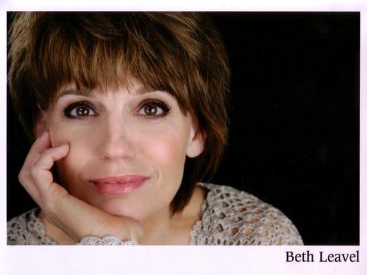 Beth Leavel.jpg