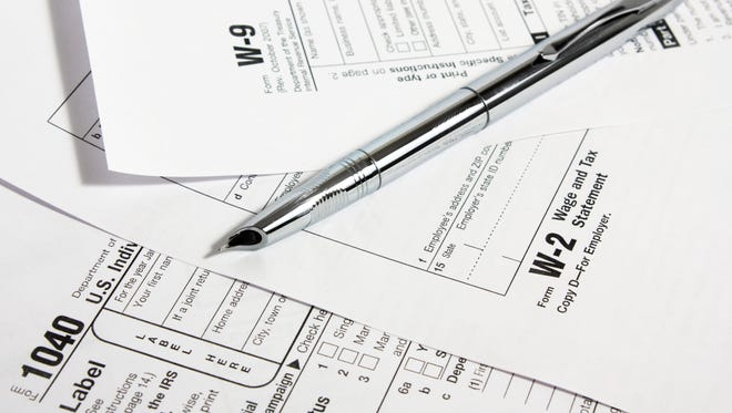 To the array of tax forms most individuals must file with the IRS, we can soon add Form 1095-C. Starting in 2016, employers with more than 50 full-time employees will be required to produce and send this form to employees to document details of their healthcare coverage throughout the year.
