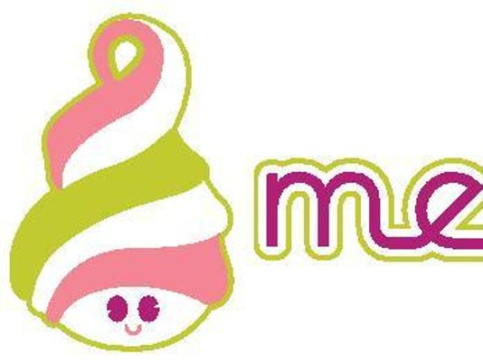 636324397999060025-page1-750px-Menchies-Logo.pdf.jpg
