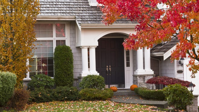 A short checklist of tasks is helpful to homeowners preparing for the cooler upcoming seasons.