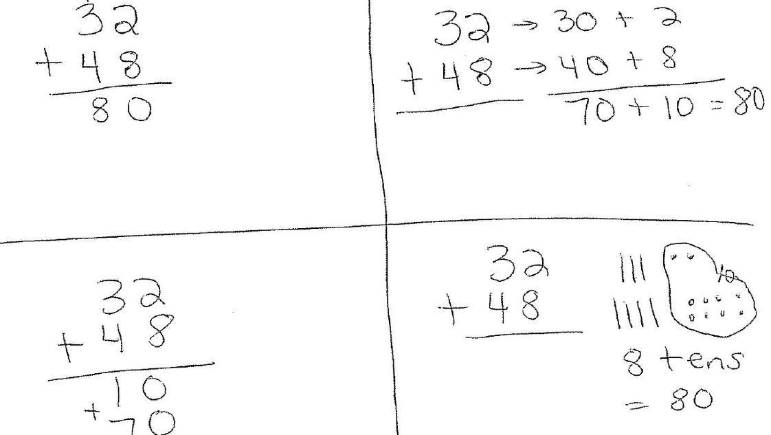 math 110 help