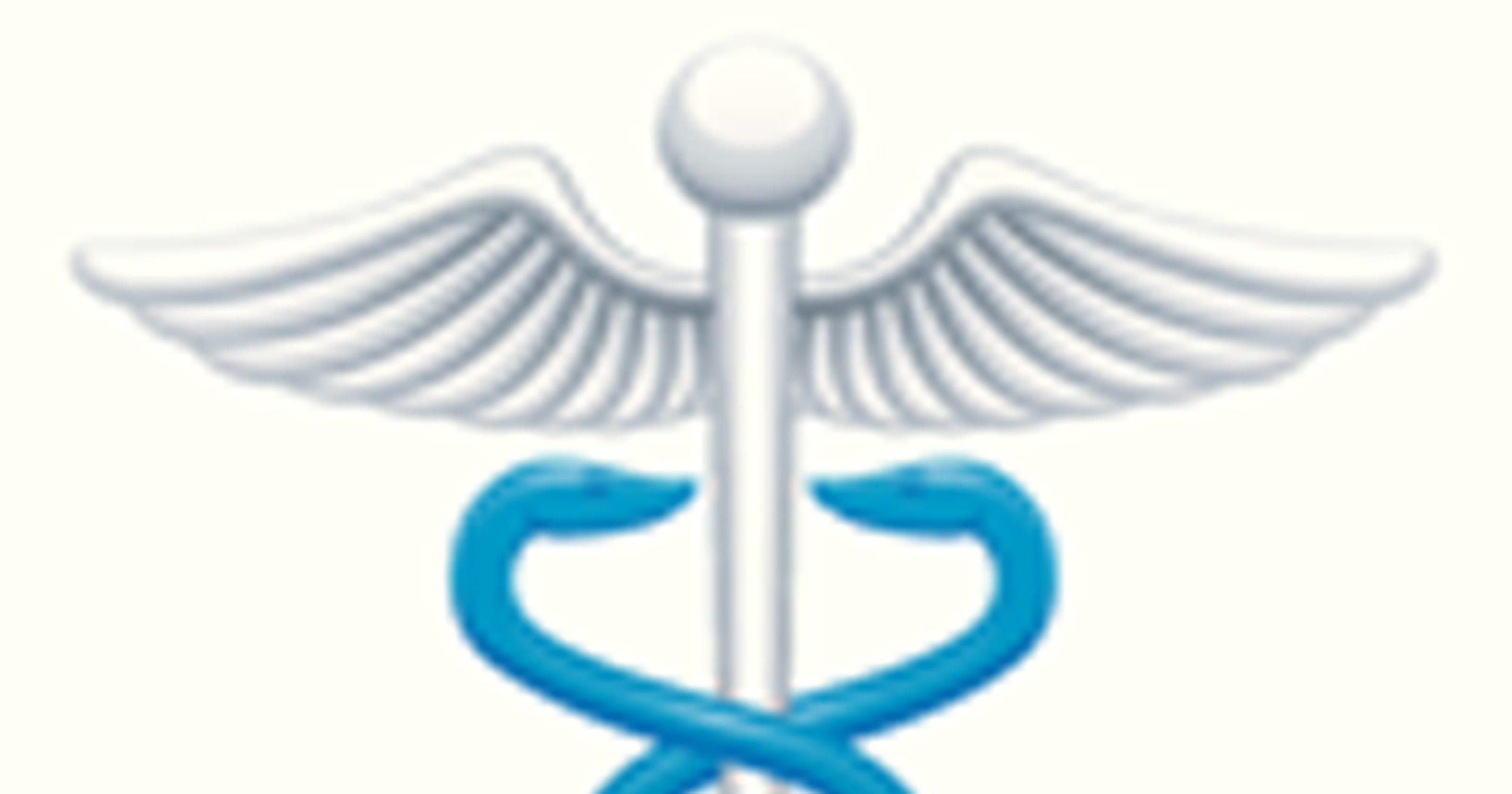 Saint Mary's offers rheumatology expertise