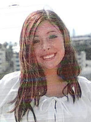 Hayley Turner, 18, of Bedford Township, Mich., could face charges after faking her abduction.