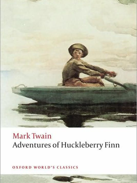 Scholars pick top 10 Southern novels