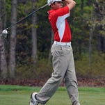 H.S. golf: Millville, Buena looking to improve this spring