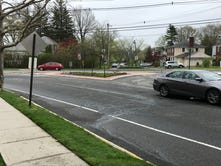 Millburn to offer Complete Streets info session