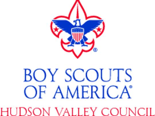 boy-scouts-america