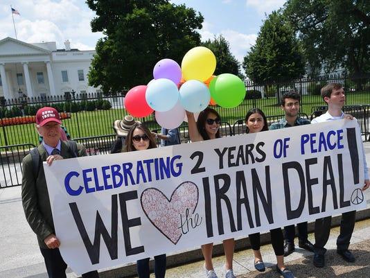 AFP AFP_QL95B A GOV USA DC