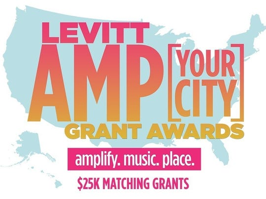 Stevens Point has received a grant to host a summer music series this summer from the Mortimer & Mimi Levitt Foundation out of Los Angeles.