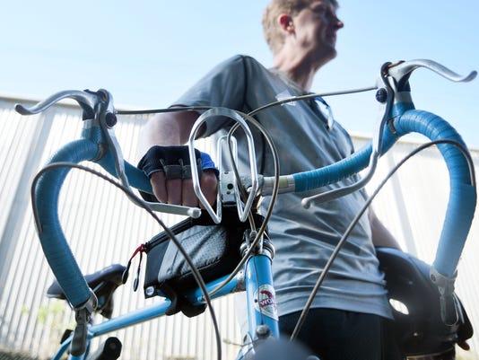 635993670623394806-Ben-Morris-Bike-7.jpg