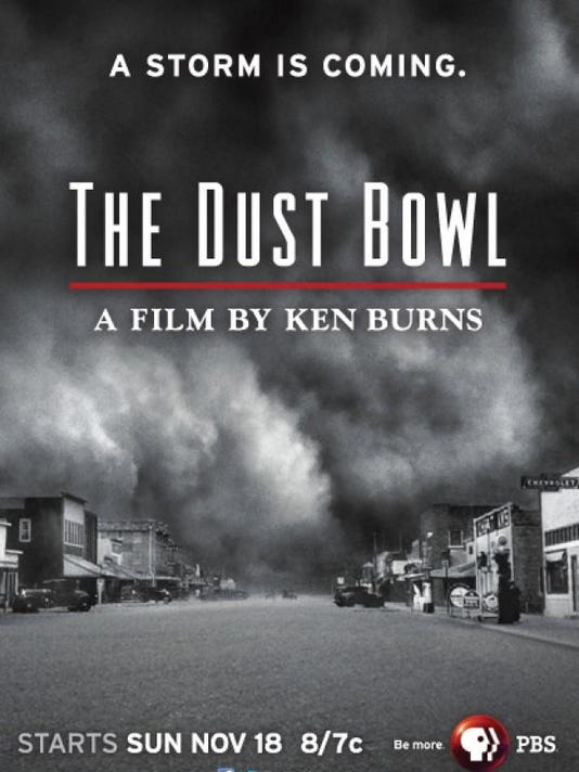 SECOND_BURNS dust bowl