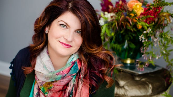 Stacey K. Ercan to move her floral shop to NOTA