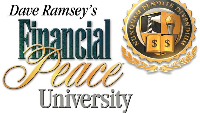 Local churches to host Financial Peace University classes in January.