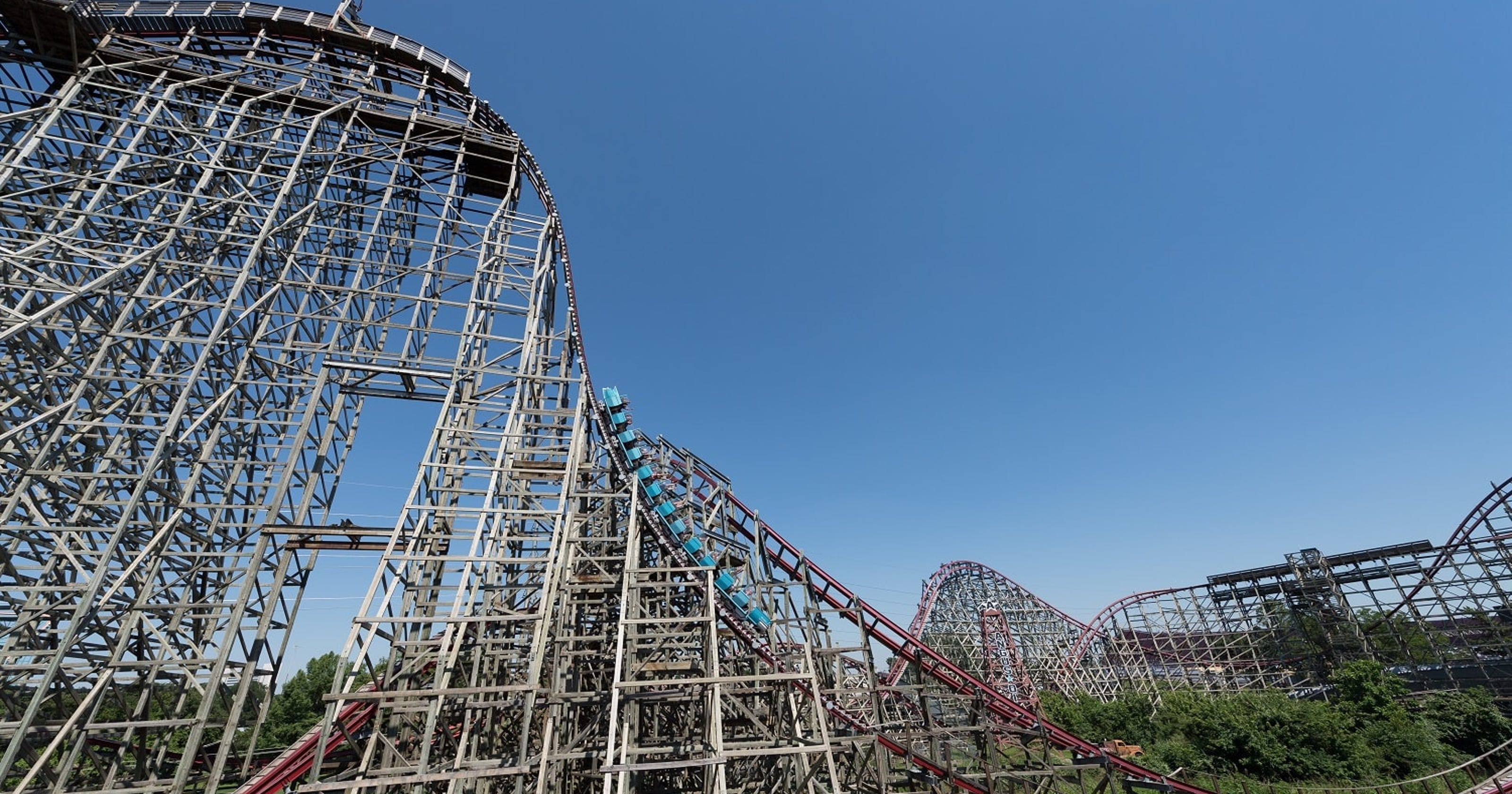 4 amusement park accidents in recent memory