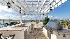 Bayville: Ultimate Bayfront Beach House