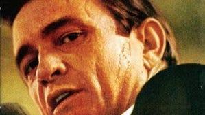 "Bob Johnston produced Johnny Cash's ""At Folsom Prison"" album."