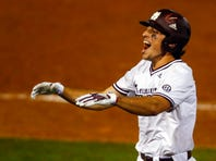 SEC Baseball Tournament: Breaking down Mississippi State's marathon vs LSU by the numbers