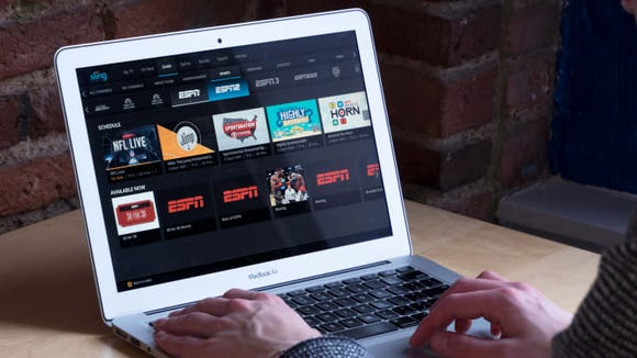 Sling TV offers a variety of packages, and now you can save big on this sweet offer.