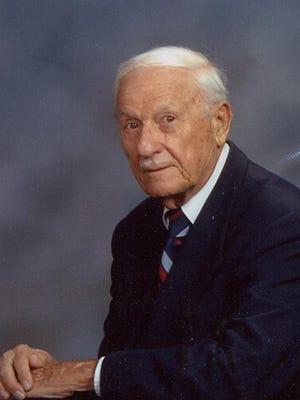 Ed Janosik