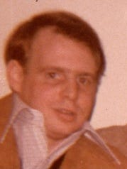 Richard Bayne, or Montrose, was reported missing in January 1985, according to state police. Bayne man was 32 years old at the time and would be 62 now.