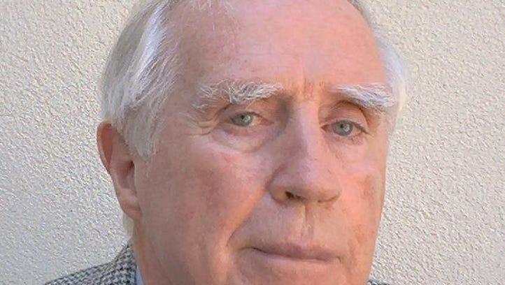 Minor: Eastland held sway over Miss. politics for decades