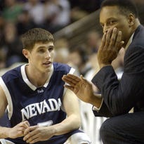 1,000 Words: Best Wolf Pack basketball team ever – 2004 or 2018?