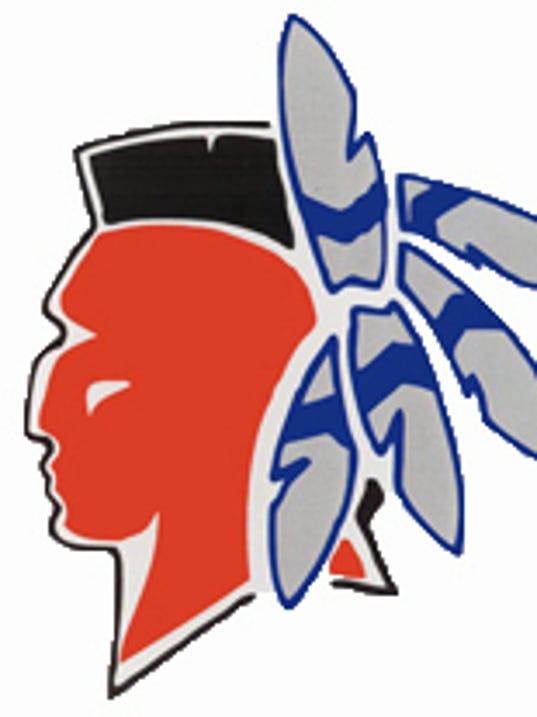 Braves logo.jpg