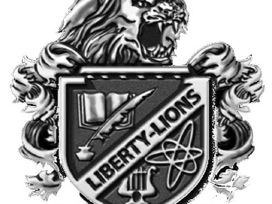 Liberty Lions