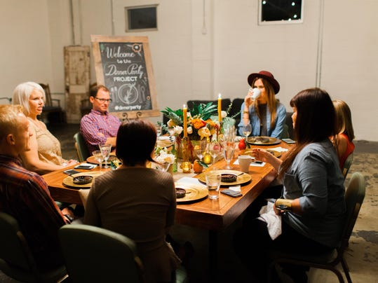 dinnerpartyproject-44
