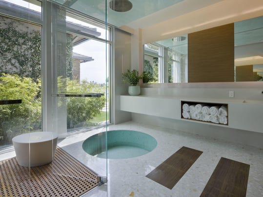 Homes Right At Home Terrazzo (4)