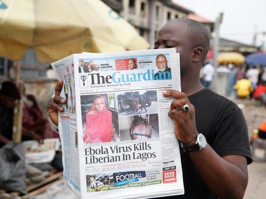 Nigeria Ebola_Oliv.jpg