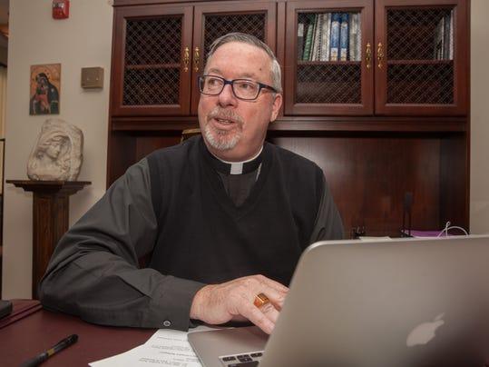 LEAD BUR20150120-Bishop-Christopher-Coyne-3.jpg_20150120.jpg