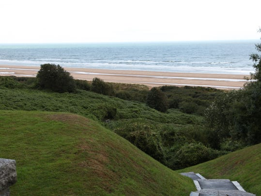 FRANCE TIP OMAHA BEACH.jpg