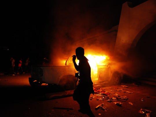 -STCBrd_05-08-2014_Times_1_B002~~2014~05~07~IMG_2012__Benghazi_.jpg_1_1_RR79.jpg