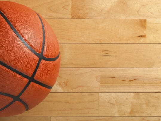 Mike Miller Classic Tips Off This Weekend